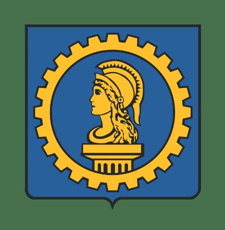 CREASP-Logo-site