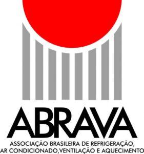 Logo-Abrava1-e1500338462795